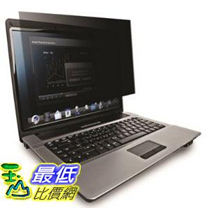 [美國直購] 3M PF29.0WX 螢幕防窺片 Privacy Filter for Widescreen Desktop LCD Monitor 29 , 674 mm x 285 mm