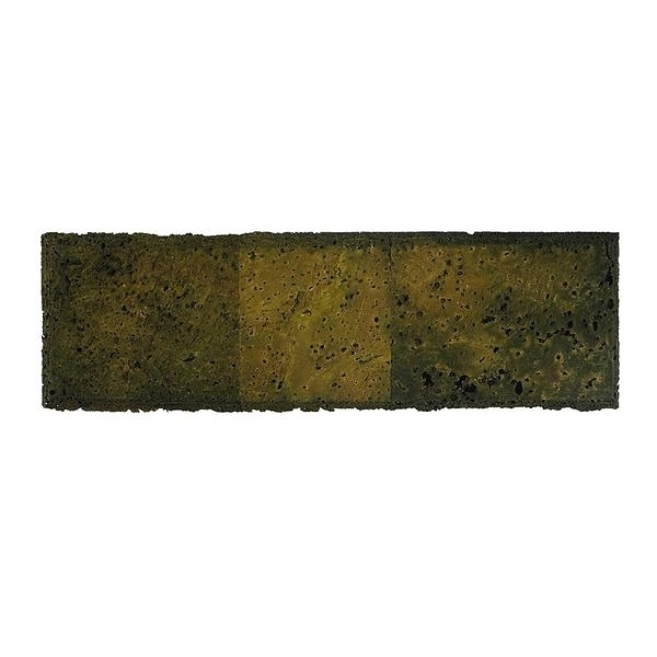 Cork Bricks軟木磚-Green