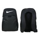 NIKE 大型後背包(免運 雙肩包 肩背包 電腦包 15吋筆電≡體院≡ DC7690-010