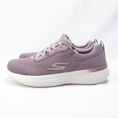 Skechers GO RUN 400 V2 女款 慢跑鞋 128000MVE 紫【iSport愛運動】