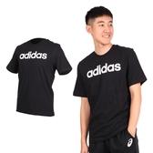 ADIDAS 男短袖圓領T恤(慢跑 路跑 愛迪達 免運 ≡排汗專家≡