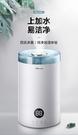 加濕器家用靜音臥室嬰兒空氣凈化大容量大霧量除螨殺菌 【全館免運】