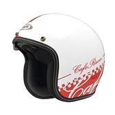 ZEUS 瑞獅安全帽,ZS-388,zs388,AT13/白紅