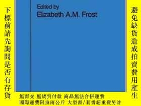 二手書博民逛書店Preanesthetic罕見Assessment 2-麻醉前評估2Y361738 E. Frost BIRK