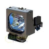 SONY原廠投影機燈泡LMP-P201 / 適用機型VPL-PX21、VPL-PX31、VPL-PX32