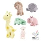 TIKIRI 搖鈴固齒玩具/安撫玩具
