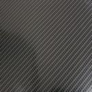 【車王小舖】鑽石級臺灣製多用途仿碳纖維貼紙卡夢貼紙 K8 FIT CIVIC 斜紋 127*10CM