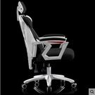 電腦椅家用辦公椅網布座椅可躺轉椅老板椅子午休椅遊戲電競椅DF  瑪麗蘇精品鞋包