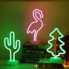 創意造型桌上裝飾燈 燈飾 桌上燈飾