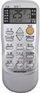 《鉦泰生活館》東元冷氣液晶遙控器 TE-ARC-5M