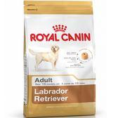 【寵物王國】法國皇家-LA30拉布拉多成犬專用飼料3kg