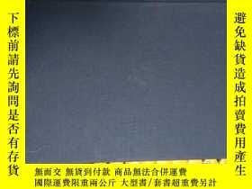 二手書博民逛書店To罕見the distant observer(form an