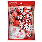 【麻吉熊】日本SENJAKU扇雀飴 超酸梅飴50g