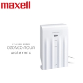 【日本 Maxell】活氧水生成器 MXZW-WM100TW(台灣公司貨)