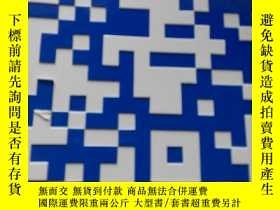 二手書博民逛書店罕見2013年騰訊珍藏卡冊(精裝)Y19658 騰訊珍藏卡冊 騰