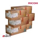 三彩二組 RICOH 原廠碳粉匣 SP C250S 適用 RICOH SP C261DNw/SP C261SFNw