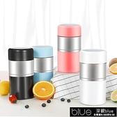 橙汁榨汁機手動壓橙子器簡易迷你炸果汁杯小型家用水果檸檬榨汁器[【全館免運】]