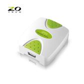 ZO TECH 零壹科技 PU211S USB埠 印表伺服器