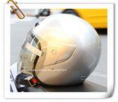 林森●ASIA半罩安全帽,3/4帽,淑女帽,A-702,A702,銀
