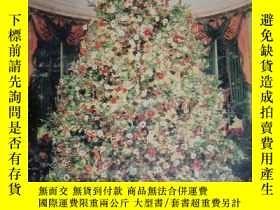 二手書博民逛書店Guideposts罕見(DECEMBER 1985) 實物拍攝