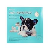 COCORO 樂品 增厚型卸妝方巾(150入)【小三美日】