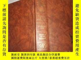 二手書博民逛書店reader罕見s digest condensed books