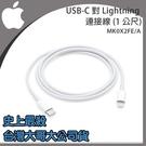 【台灣大哥大公司貨】蘋果 iPhone12 Pro Max Mini iPhone11 Pro Max XS Max 原廠充電線 傳輸線 快充線 A2249