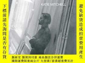 二手書博民逛書店The罕見Director s Craft-導演的手藝Y436638 Katie Mitchell Routl