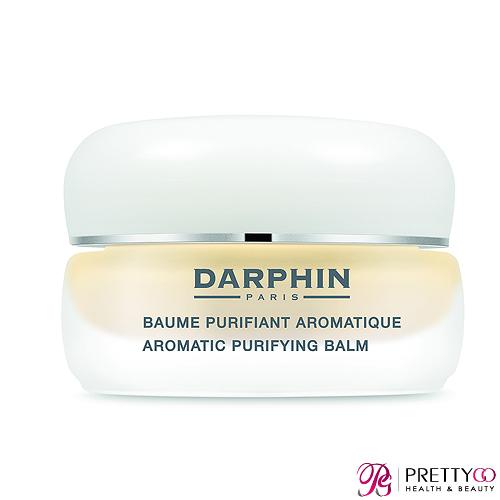 DARPHIN 朵法 芳香潔淨調理膏(15ml) 公司貨