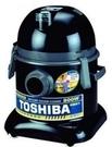 【中彰投電器】TOSHIBA東芝(乾濕)兩用吸塵器,TVC-1015【全館刷卡分期+免運費】