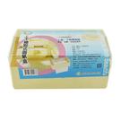 上下抽取式面紙盒 TYH-14277