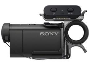 【震博攝影】Sony AKA-FGP1 手指握把 (台灣索尼公司貨)