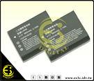 ES數位 Ricoh GRIII GR3 電池 DB-110 高容量1000mAh防爆電池 DB110