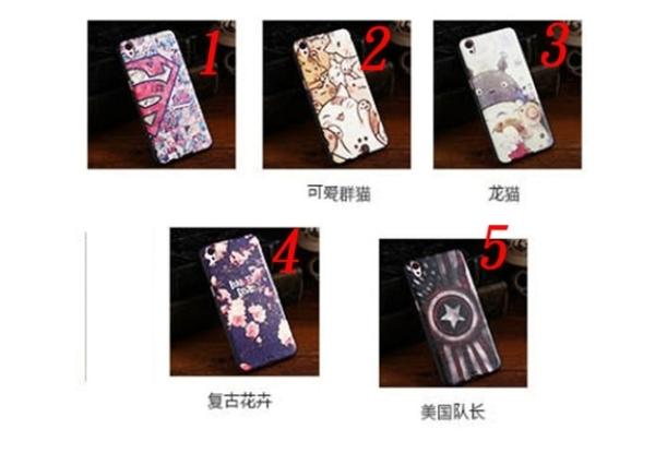 出清商品下殺---King*Shop~索尼Xperia XA1 Ultra手機殼 XZ/XR 卡通保護套彩繪全包手機殼硅膠手機套