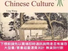 二手書博民逛書店Tea罕見And Chinese CultureY255174 Ling Wang Long River Pr