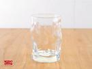 義大利Bormioli Rocco進口玻璃索珍德威士忌杯/烈酒杯(300ml)-P34042《Midohouse》