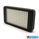 唯卓 viltrox LED-VL011 內建鋰電池LED攝影燈  (樂華公司貨)