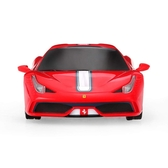 6月特價 超跑遙控車 RASTAR 星輝 1/24 法拉利 Ferrari 458 Speciale A TOYeGO 玩具e哥