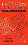 二手書博民逛書店 《Pattern Recognition》 R2Y ISBN:0123695317│Theodoridis