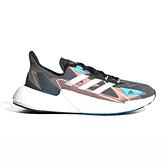 Adidas X9000L4 M 男 黑 運動 緩震 休閒 慢跑鞋 FY0782