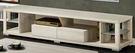 【森可家居】夏荷6.5尺電視櫃 7ZX376-5 長櫃 木紋質感 無印風 北歐風 刷白 限量超值折扣