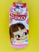 【震撼精品百貨】Peko 不二家牛奶妹~不二家襪子-花朵#19054