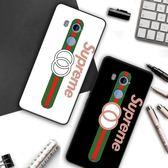 HTC手機殼htc u11 手機殼htc u11 plus保護套新潮牌網 晶彩生活