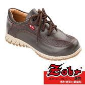 ZOBR路豹     女真皮專利氣墊鞋-綁帶鞋 T891系列