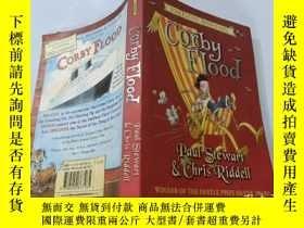 二手書博民逛書店Corby罕見Flood:科爾比洪水Y200392