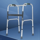廁所扶手 不銹鋼扶手桿老年人走路起身助力輔助器衛生間廁所防摔倒跌倒神器 MKS生活主義