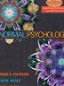 二手書R2YB b《Abnormal Psychology 9e》2004-Da