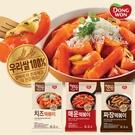韓國 DONGWON 東遠 年糕料理包 ...