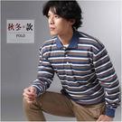 【大盤大】(P56512)男 長袖上衣 ...