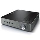 山葉 YAMAHA WXC-50  無線串流前級擴大機